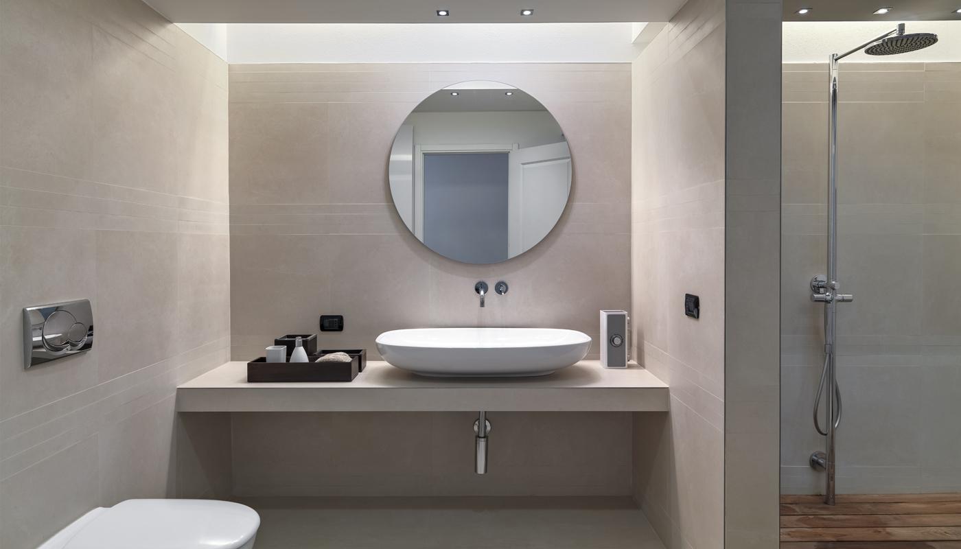votre int rieur cl en main loral. Black Bedroom Furniture Sets. Home Design Ideas
