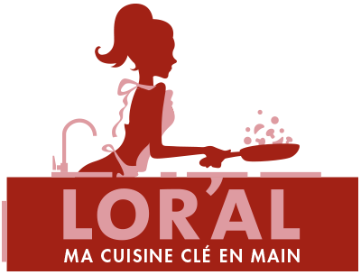 loral_logo cuisine