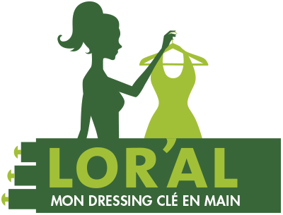 loral_logo dressing