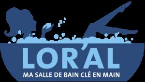 loral_logo salledebains